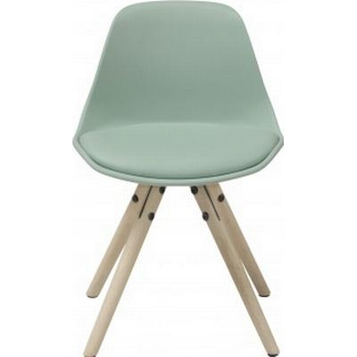 Interstil Woody Junior Chair