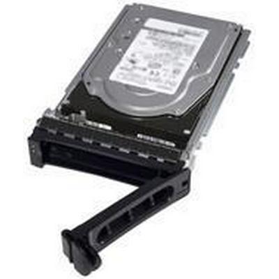 Dell 400-ANWG 2TB