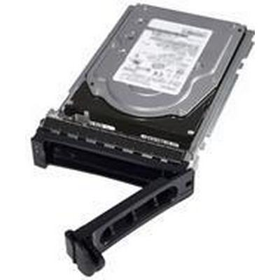 Dell 400-AMUF 2TB