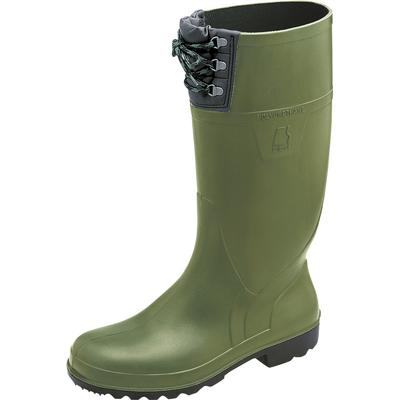 Sievi Light Boot Laces O4 SRC