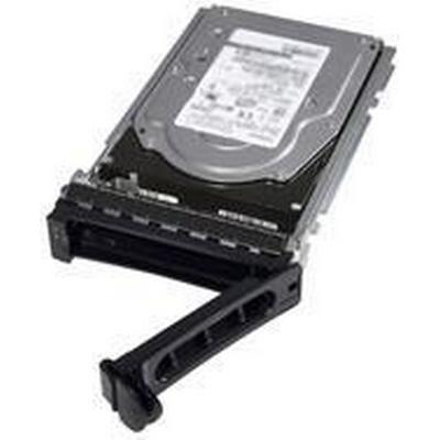 Dell 400-AJPT 300GB
