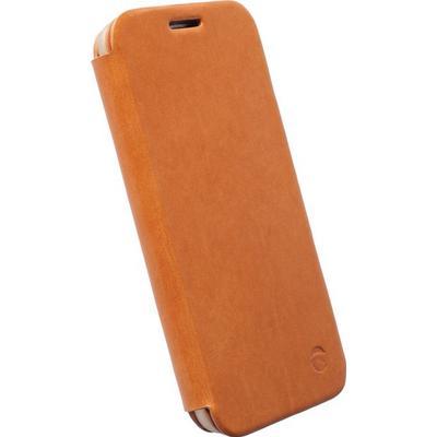 Krusell Kiruna FlipCase (Galaxy S6/S6 Edge)