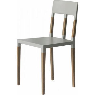 Edblad Formentor Chair