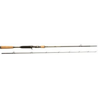Savage Gear Butch Light XLNT2 8'6""