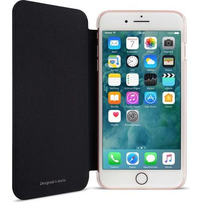 Artwizz SmartJacket Case (iPhone 7 Plus)