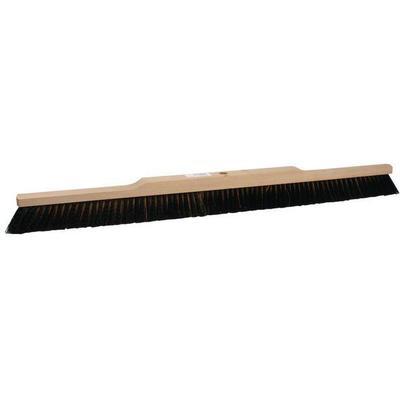 Max Soap Brush 100cm