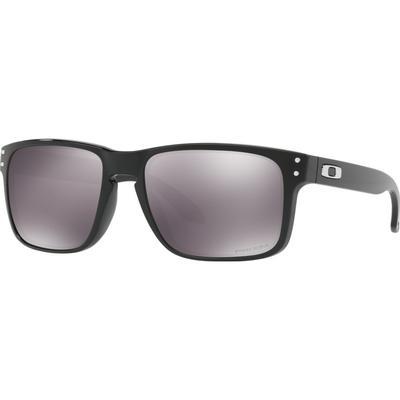 Oakley Holbrook Prizm OO9102-E155