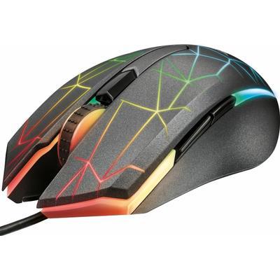 Trust GXT 170 Heron RGB Gaming