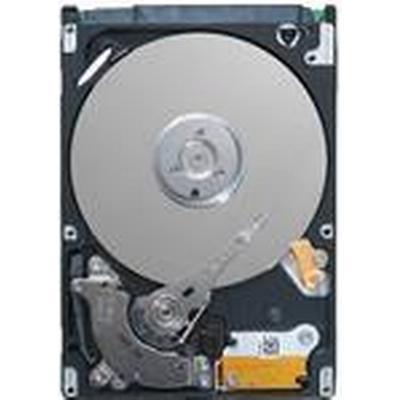 Dell 400-AMSC 8TB