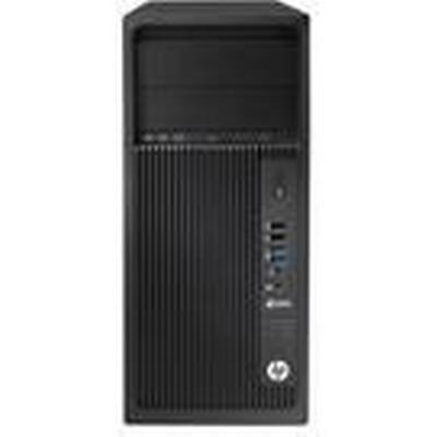 HP Z240 Workstation (Y3Y81EA)