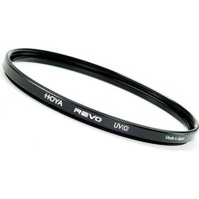 Hoya Revo SMC UV (O) 49mm