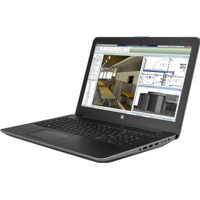"""HP ZBook Studio G4 (Y6K15EA) 15.6"""""""