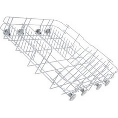 Electrolux Lower Basket Assembly 1561446103