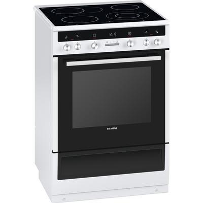 Siemens HA744231U Hvid
