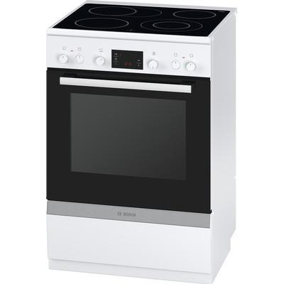 Bosch HCA744221U Hvid
