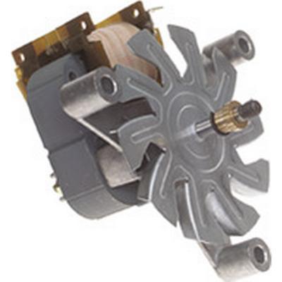 Gorenje Fan Motor 2384404OH