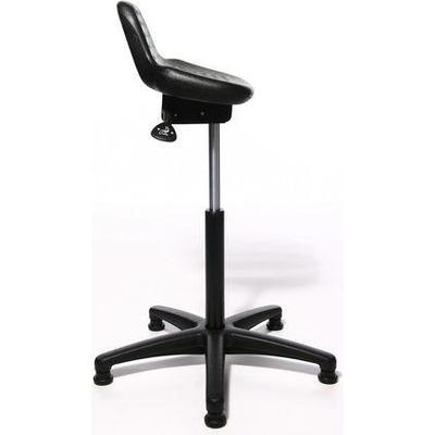 Topstar Standstar Chair