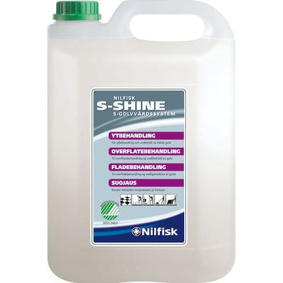 Nilfisk S-Shine 5L
