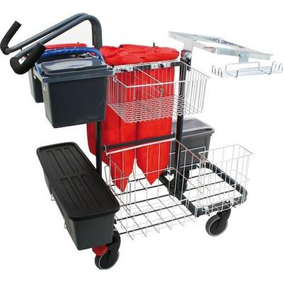 Activa Methodvagn Trolley
