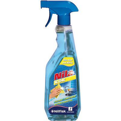 Nilfisk Nila Kitchen Spray 750ml