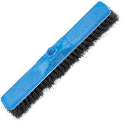 Nilfisk Floor Sweeping Brush Plastic Horsehair 40cm
