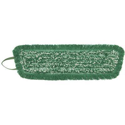 Gipeco Mop Cloth 40cm 5-pack