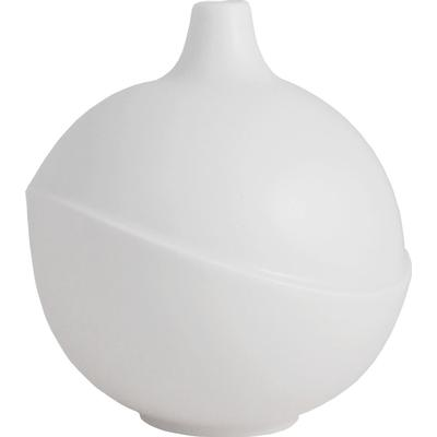 AEO Bubble 13cm