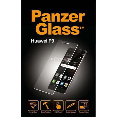 PanzerGlass Skærmbeskyttelse (Huawei P9)