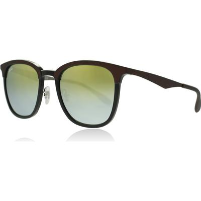 Ray-Ban RB4278 6285A7 51-21