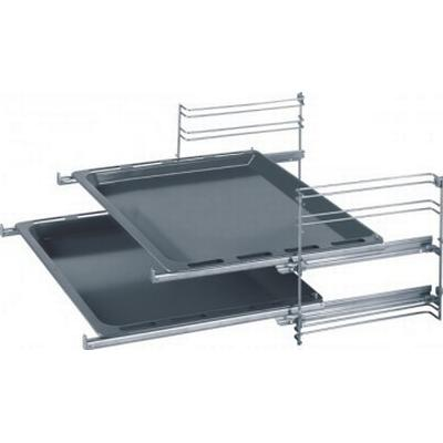 Bosch 2 Level Telescopic Shelf Rails HEZ338200