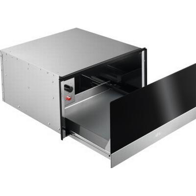 AEG Warming Drawer KDK912922M