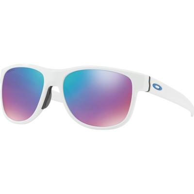 Oakley Crossrange R Prizm Snow Polarized OO9359-0557
