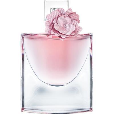 Lancôme La Vie Est Belle Bouquet De Printemps EdP 50ml