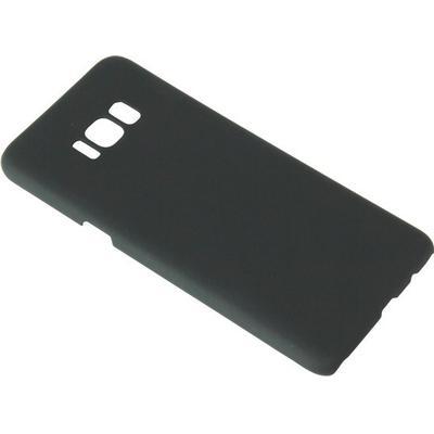 Gear by Carl Douglas Mobile Shell (Galaxy S8 Plus)