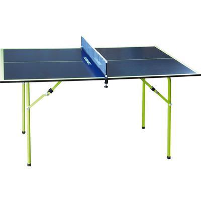 Sunflex Midi Table