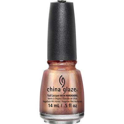 China Glaze Nail Lacquer #70329 Camisole 14ml