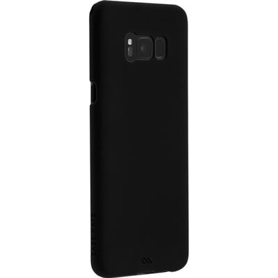 Case-Mate Barely There Case (Galaxy S8 Plus)