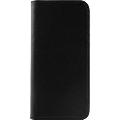Case-Mate Wallet Folio Case (Galaxy S8 Plus)