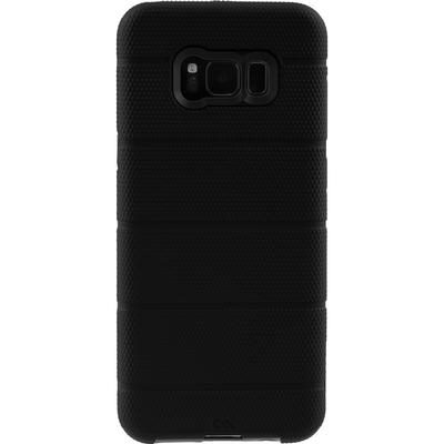 Case-Mate Tough Mag Case (Galaxy S8 Plus)