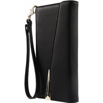 Case-Mate Wristlet Folio Case (Galaxy S8 Plus)