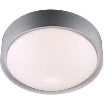 Nordlux Cover Taklampa, Vägglampa