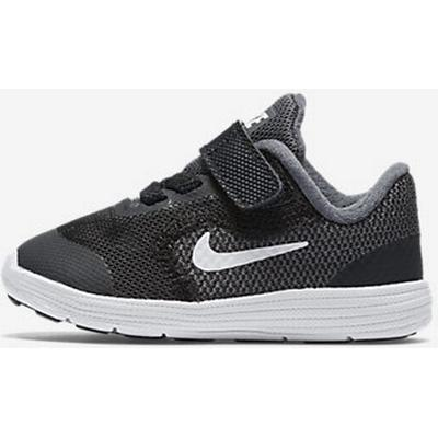 Nike Revolution 3 Dark Grey/Black/Pure Platinum/White (819415-001)
