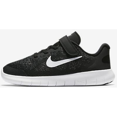 Nike Free RN 2 (904259-002)