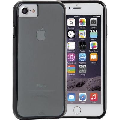 Case-Mate Naked Tough Case (iPhone 7/6S/6)