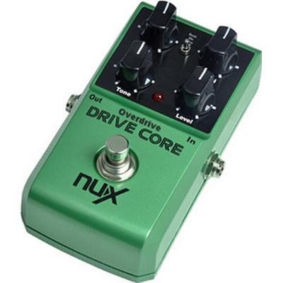 Nux Drive Core