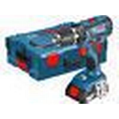 Bosch GSB 18-2-LI Plus Professional (2x2.0Ah)