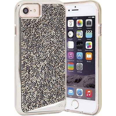 Case-Mate Brilliance Tough Case (iPhone 7/6S/6)