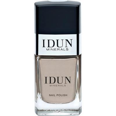 Idun Minerals Nail Polish Opal 11ml