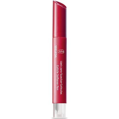 Weleda Cuticle Softener Pen 3ml