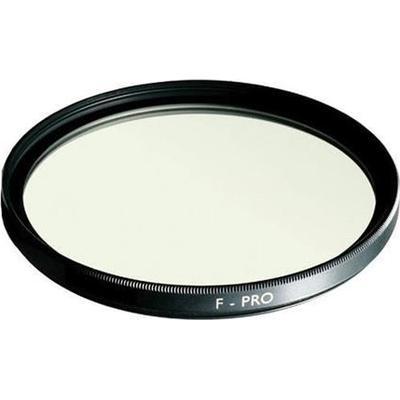 B+W Filter Strong UV Absorbing 415 46mm